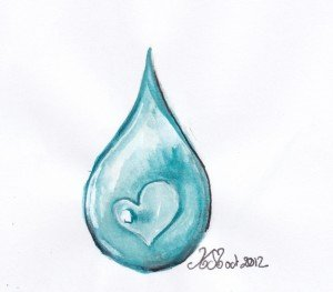 L'eau source de vie... img7-300x263