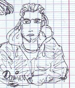 CROQUIS D'APPRENTIS... img10-256x300