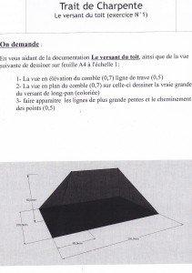 LES TRAITS DE CHARPENTE... img3-211x300
