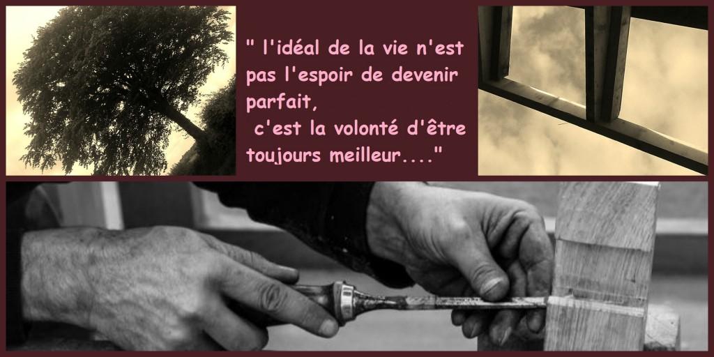 ..........(...L'idéal de la vie...)....... beautiful1